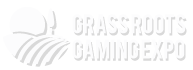 Grass Roots Gaming Expo